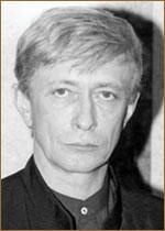 Иванский Владимир Эдуардович биография - ivanskij-vladimir-eduardovich