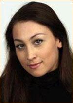 Алена сергеевна стебунова фото