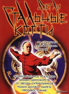Стальные когти / Wong Fei Hung: Chi tit gai dau neung gung (1993)