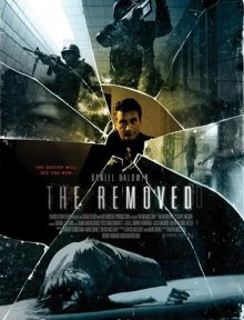 Расходный материал / The Removed (2012)