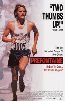 Префонтейн / Prefontaine (1997)