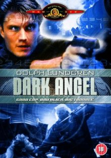 Ангел тьмы / Dark Angel (1990)