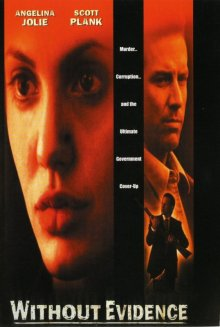 Без улик / Without Evidence (1995)