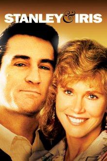 Стэнли и Айрис / Stanley & Iris (1989)