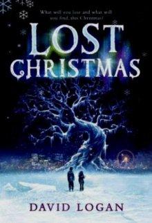 Потерянное Рождество / Lost Christmas (2011)