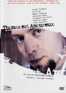 Влюбленный Тома / Thomas est amoureux (2000)