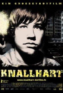 Круче не бывает / Knallhart (2006)