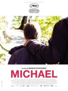 Михаэль / Michael (2011)