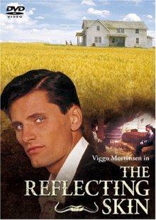 Отражающая кожа / The Reflecting Skin (1990)