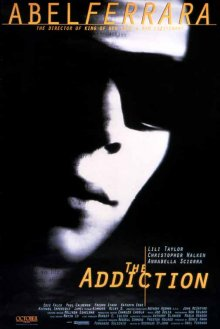 Зависимость / The Addiction (1995)