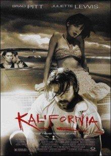 Калифорния / Kalifornia (1993)