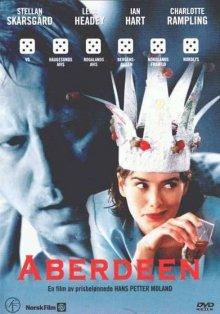 Абердин / Aberdeen (2000)