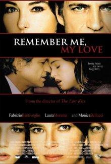 Помни обо мне / Ricordati di me (2003)