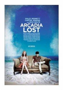 Затерянная Аркадия / Arcadia Lost (2010)