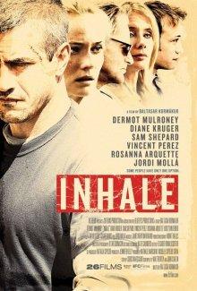 До последнего вздоха / Inhale (2010)