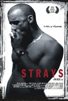 Бродяги / Strays (1997)