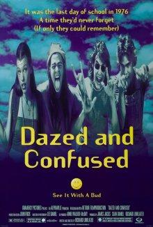 Под кайфом и в смятении / Dazed and Confused (1993)