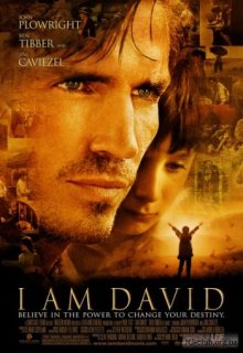 Меня зовут Дэвид / I Am David (2003)