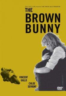 Бурый кролик / The Brown Bunny (2003)