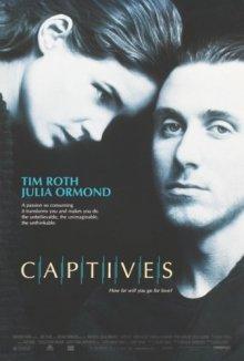 Пленники / Captives (1994)