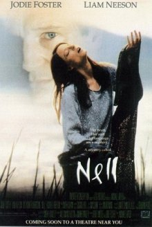 Нелл / Nell (1994)