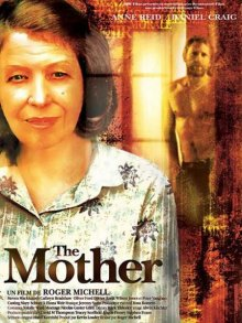 История матери / The Mother (2003)