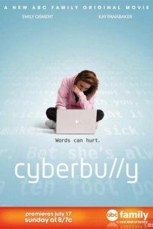 Кибер-террор / Cyberbully (2011)