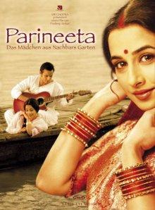 Замужняя женщина / Parineeta (2005)