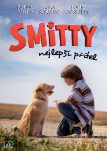 Смитти / Smitty (2012)