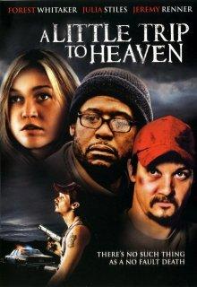 Прогулка на небеса / A Little Trip to Heaven (2005)