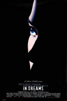 Сновидения / In Dreams (1999)