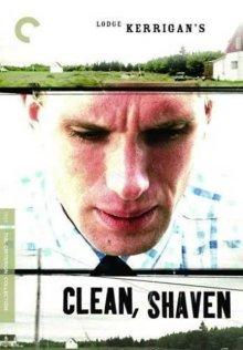 Чистый, бритый / Clean, Shaven (1993)