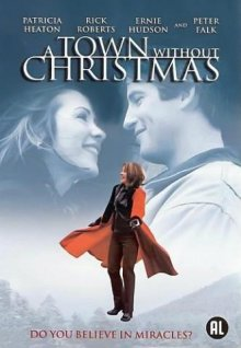 Город без Рождества / A Town Without Christmas (2001)