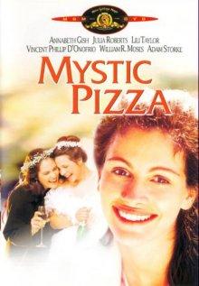 Мистическая пицца / Mystic Pizza (1988)