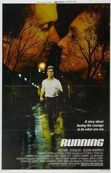 Бегущий / Running (1979)