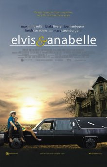Элвис и Анабелль / Elvis and Anabelle (2007)