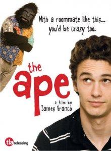 Обезьяна / The Ape (2005)