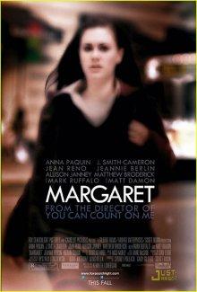 Маргарет / Margaret (2011)