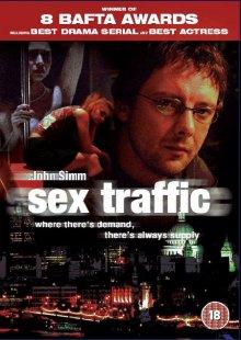 Секс-трафик / Sex Traffic (2004)