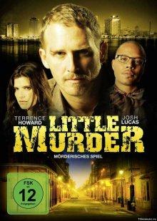 Маленький убийца / Little Murder (2011)
