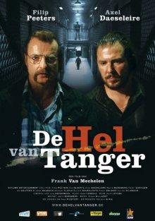 Ад Танжера / De hel van Tanger (2006)