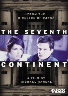 Седьмой континент / Der siebente Kontinent (1989)