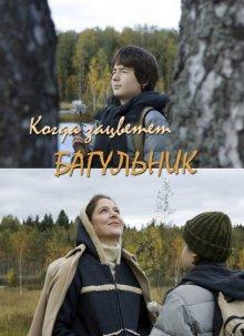 Когда зацветет багульник (2010)
