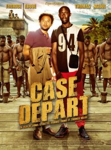 Исходное положение / Case départ (2011)
