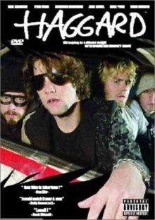 Хаггард / Haggard: The Movie (2003)