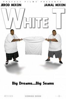 Белая футболка / White T (2013)