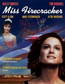 Мисс фейерверк / Miss Firecracker (1989)