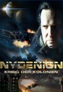 Ниденион - Битва Колоний / Nydenion - Krieg der Kolonien (2010)