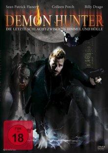 Охота на демонов / Demon Hunter (2005)