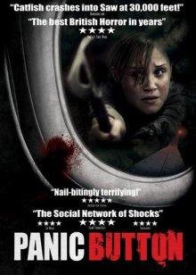 Кнопка тревоги / Panic Button (2011)